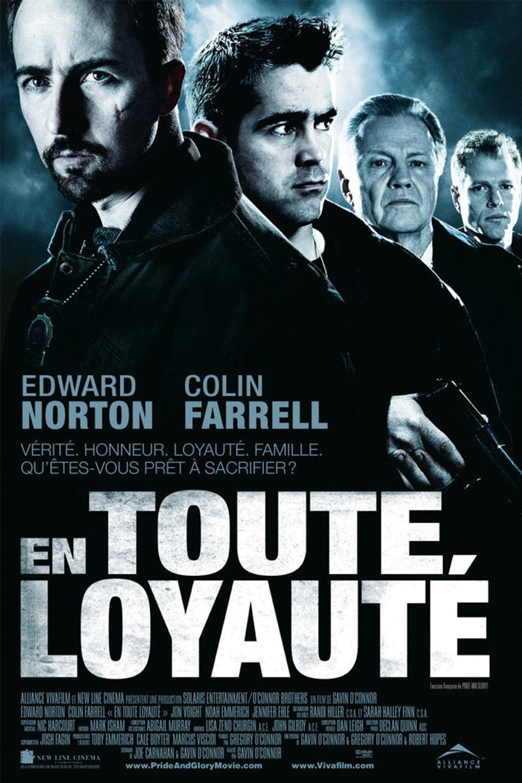 Le Prix De La Loyauté - En Toute Loyauté - 2008