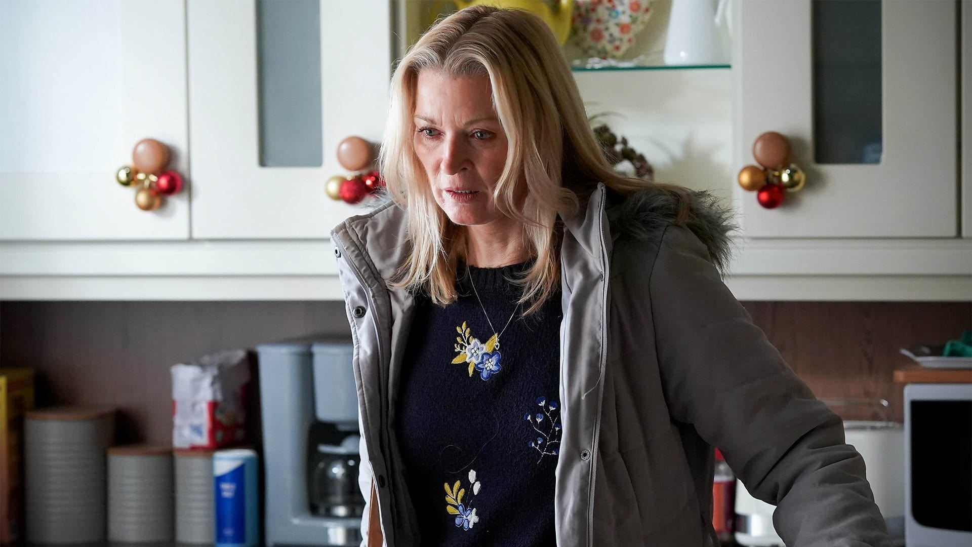 EastEnders Season 36 :Episode 131  21/12/2020