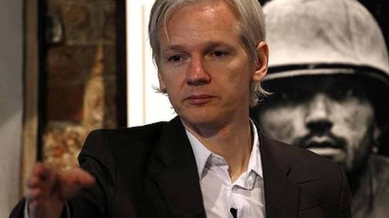 Inside Wikileaks Stream Deutsch