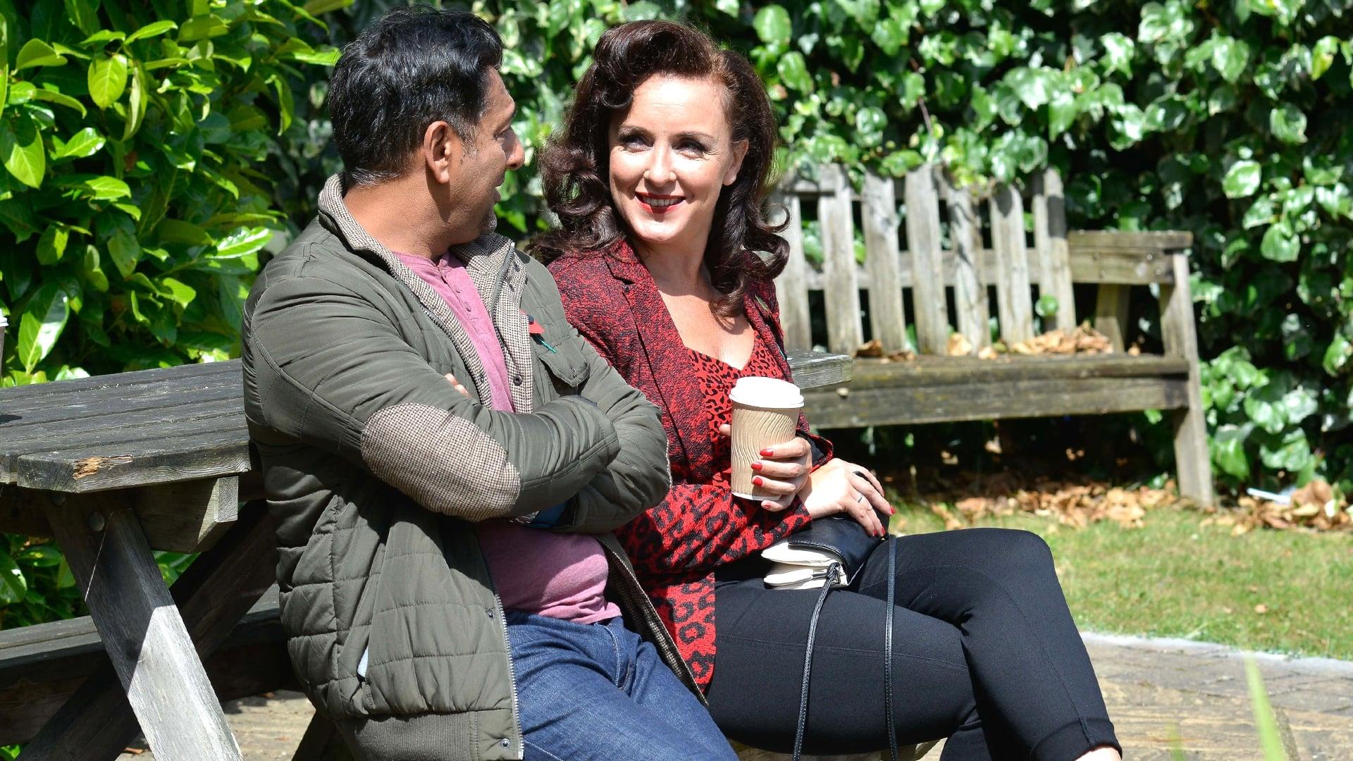 EastEnders Season 32 :Episode 178  07/11/2016