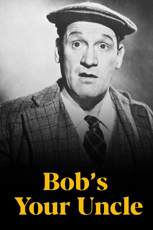 Bob's Your Uncle (1942)