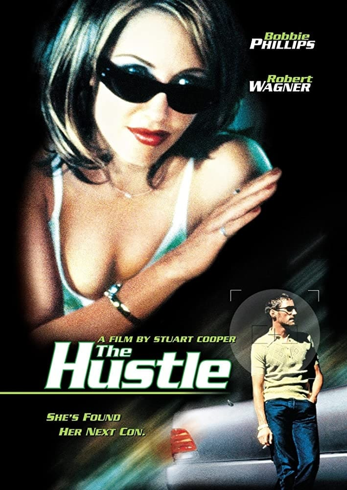 The Hustle (2000)