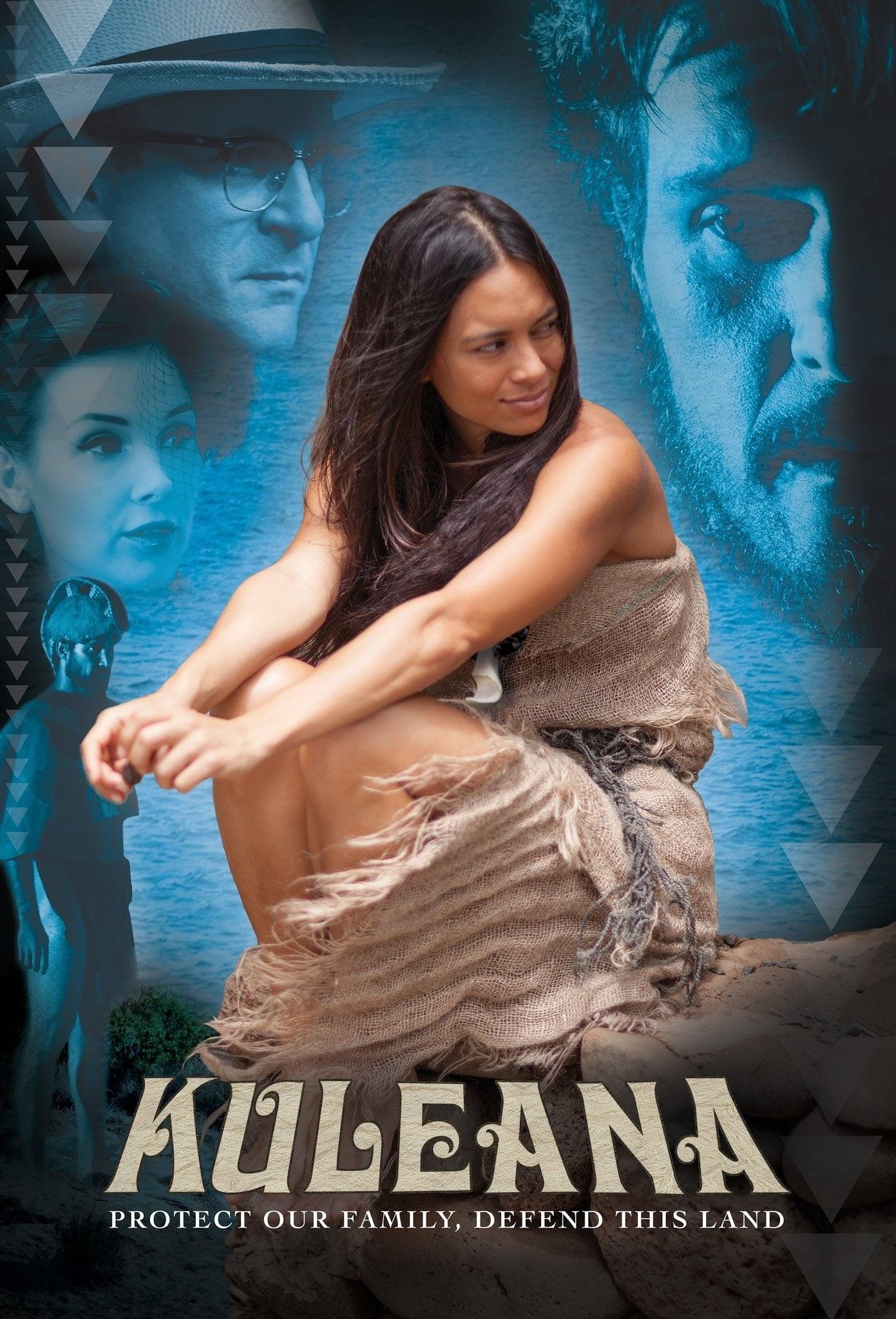 Ver Kuleana Online HD Español (2016)