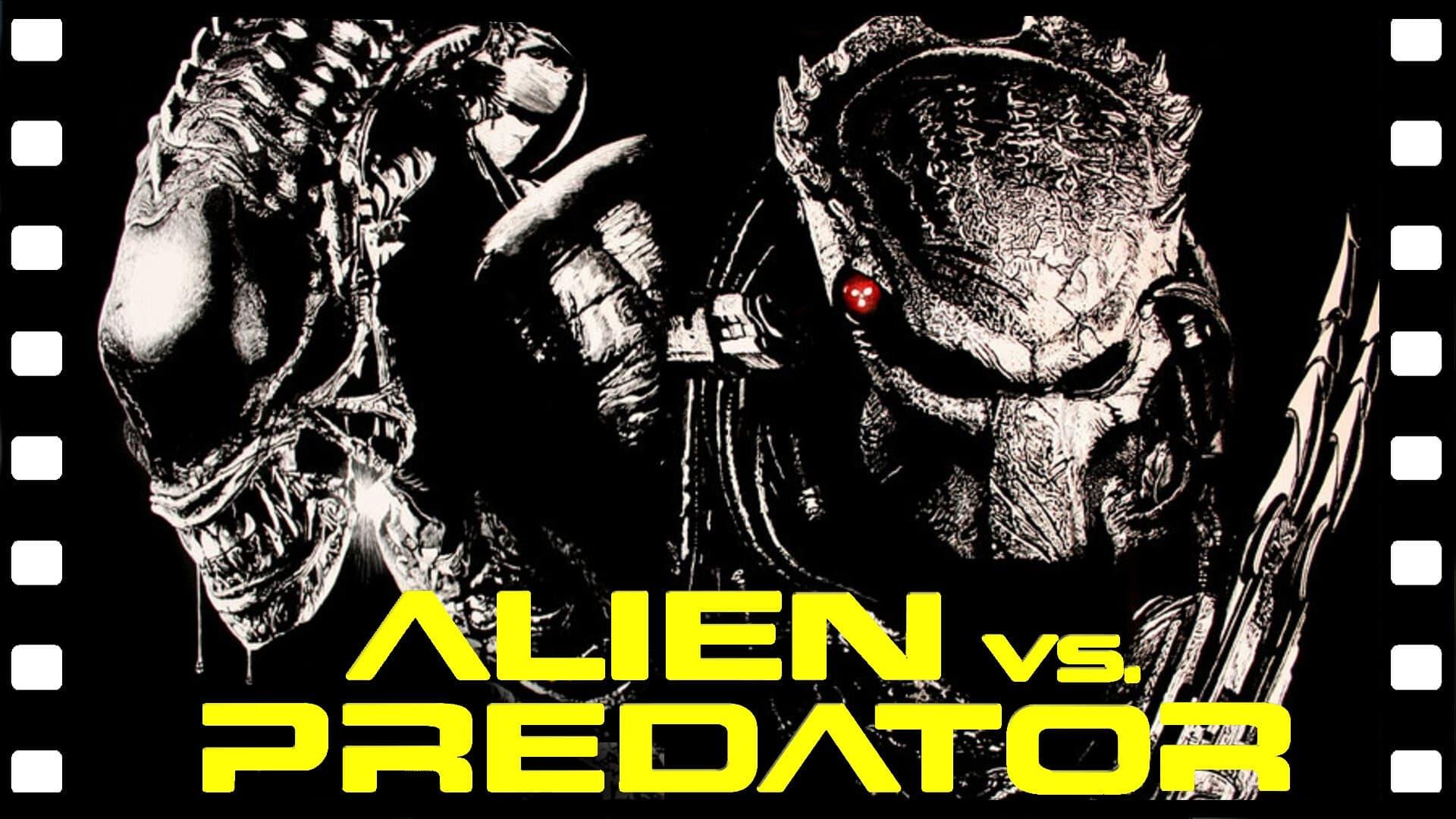 Alien vs. Predator - A Halál a Ragadozó ellen (2004)