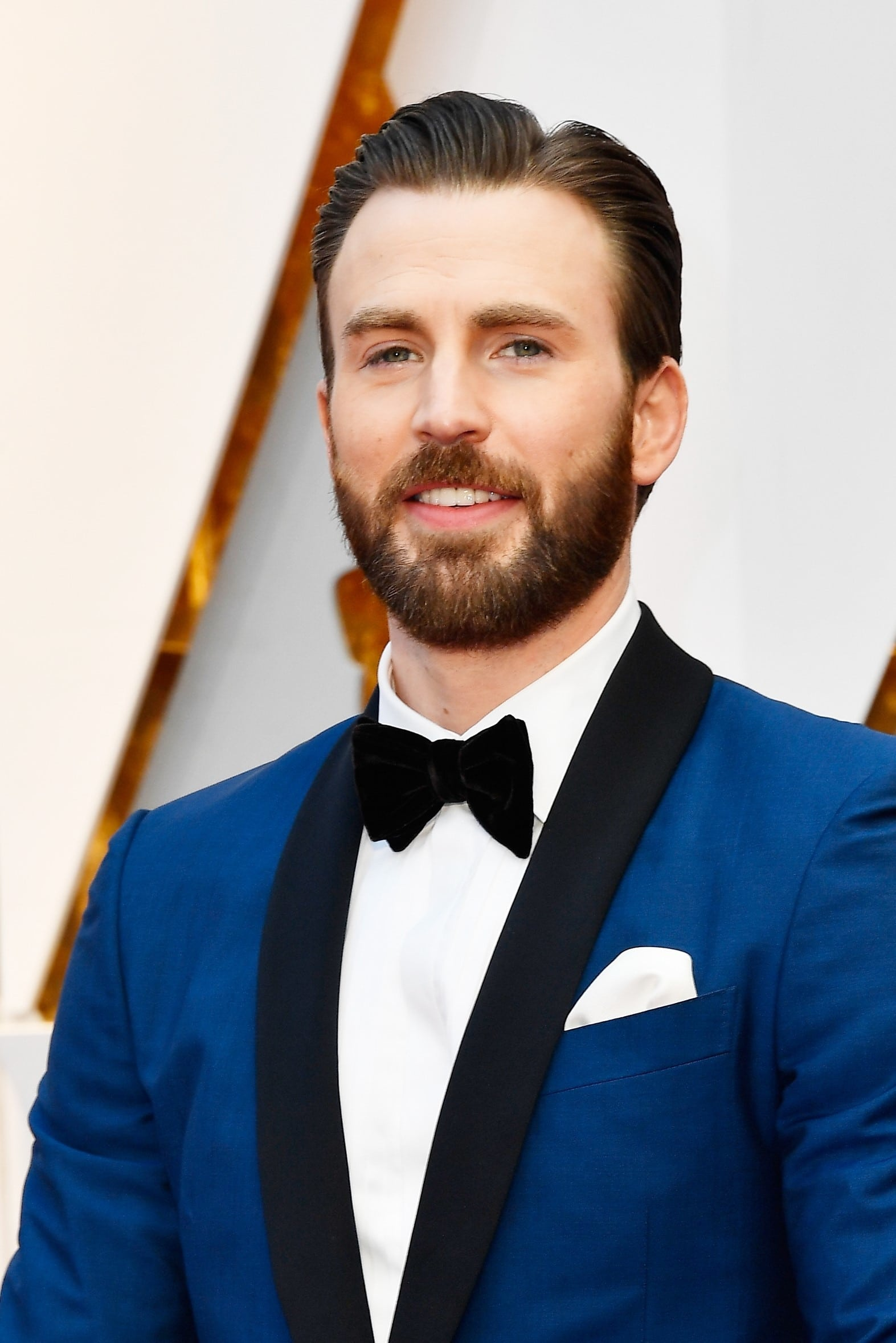 Chris Evans: filmography and biography on movies.film-cine.com