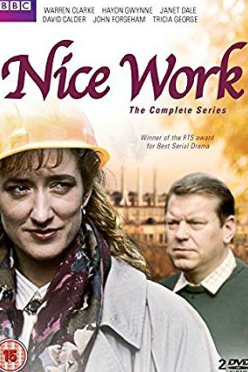 Ver Nice Work Online HD Español ()