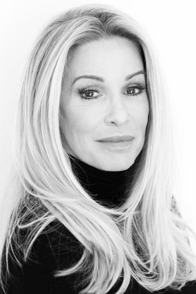 Dona Speir - Profile Images — The Movie Database (TMDb)
