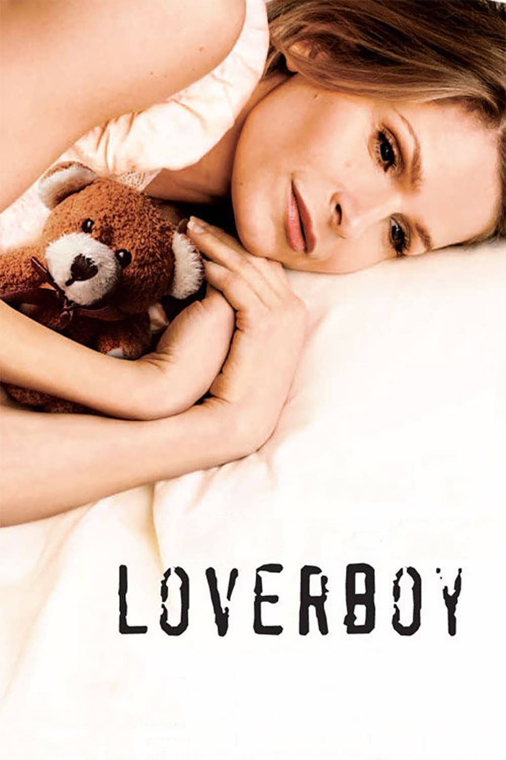 Loverboy on FREECABLE TV