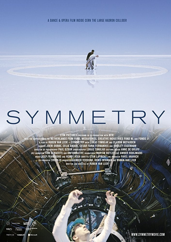Ver Symmetry Online HD Español ()