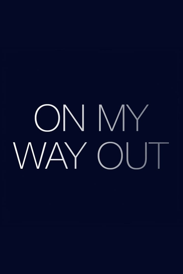 On My Way Out: The Secret Life Of Nani And Popi (2017)