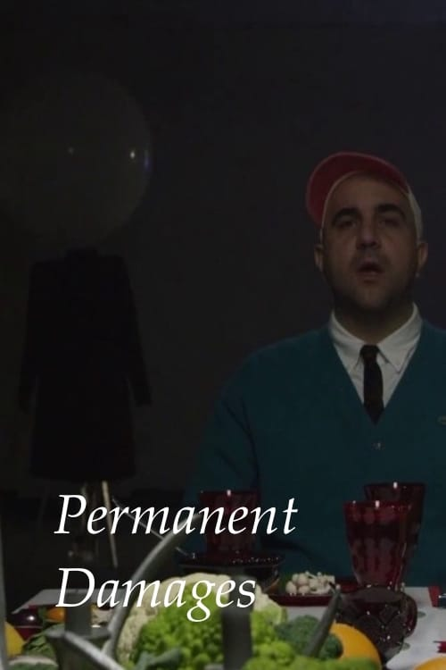 Permanent Damages (2017)