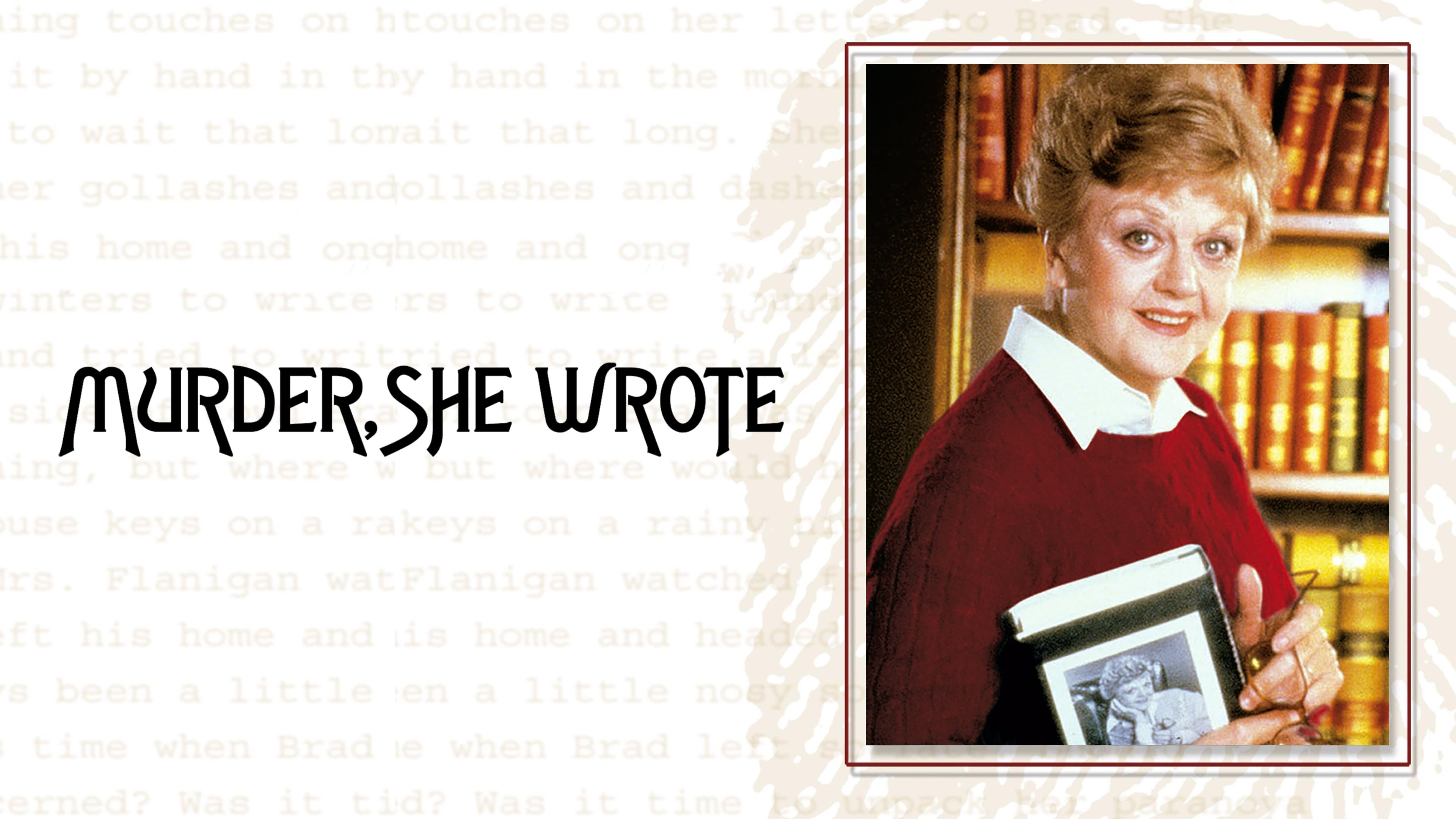 Murder, She Wrote - Season 10