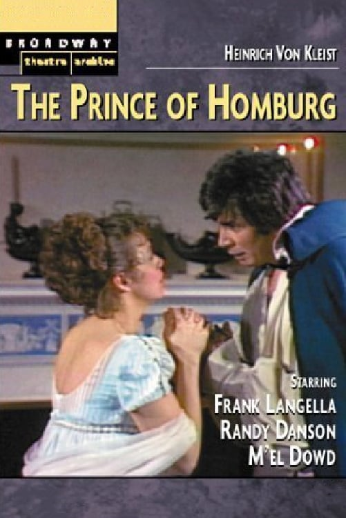 The Prince of Homburg (1977)