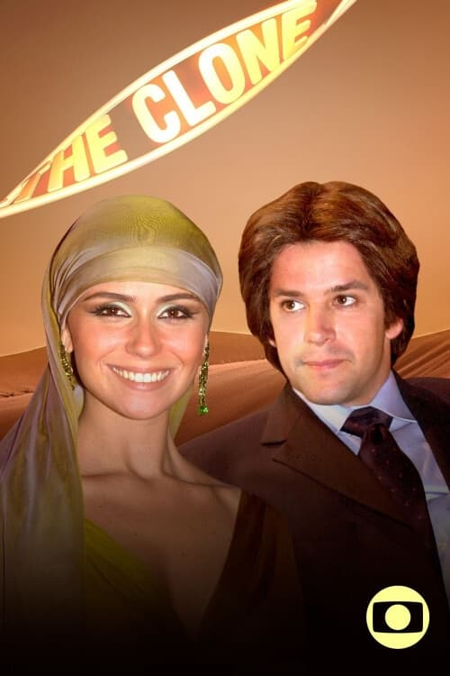 O Clone TV Shows About Islam