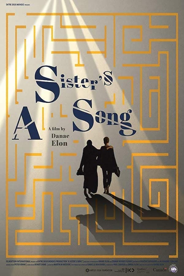 A Sister's Song (2018)