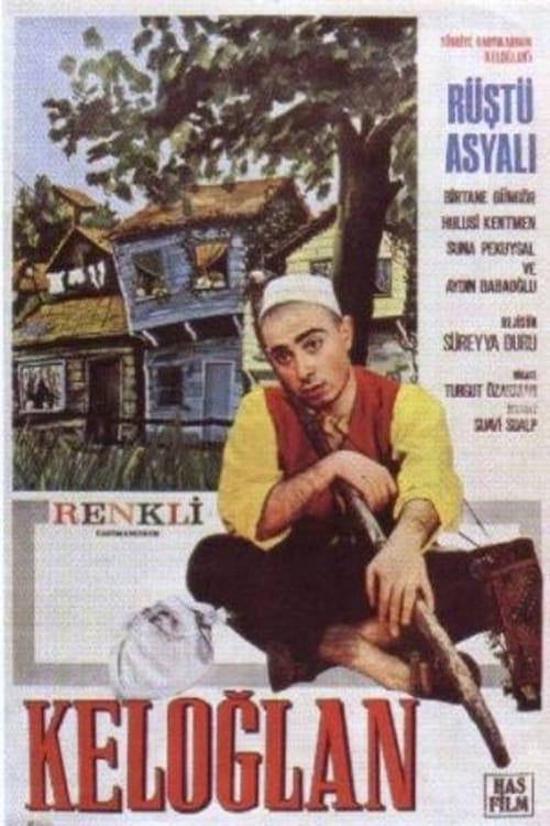 Ver Kelo?lan Online HD Español (1971)