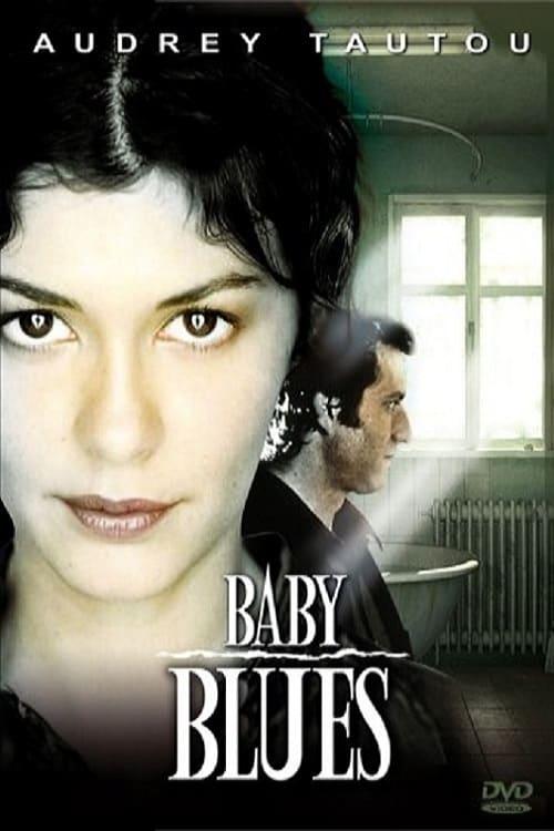 Ver Le boiteux: Baby blues Online HD Español (1999)
