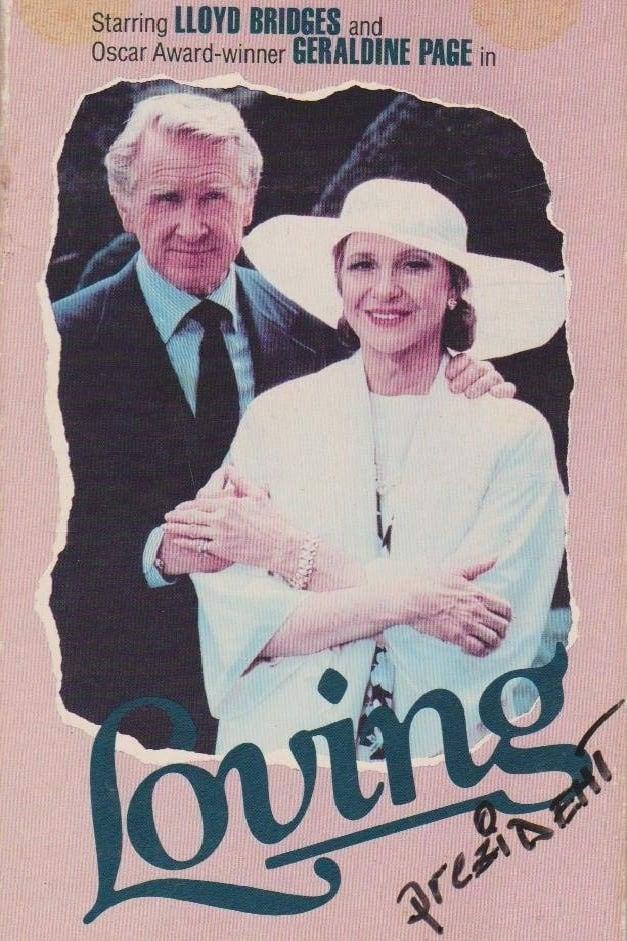 Loving (1983)