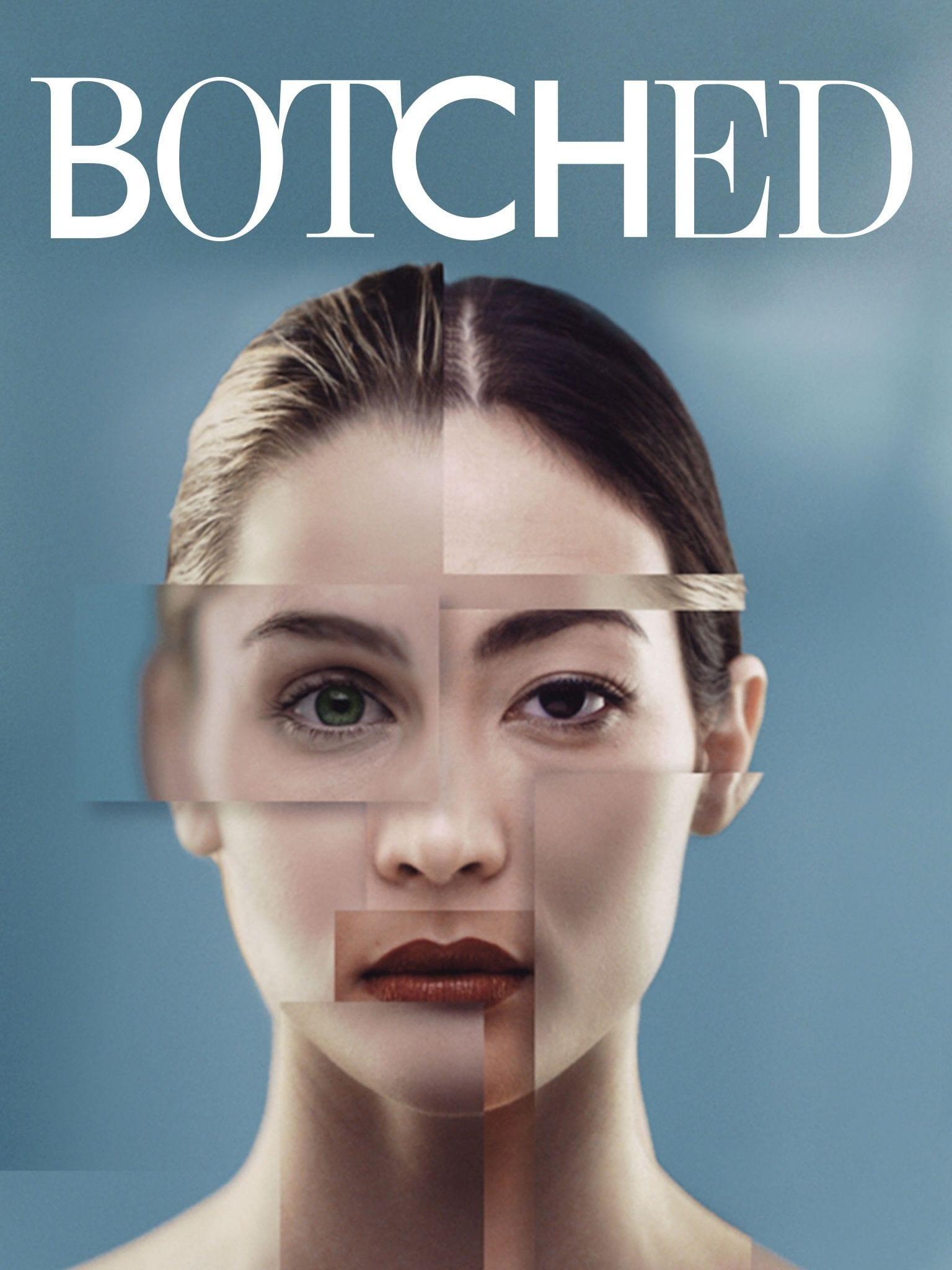 Botched (2014)