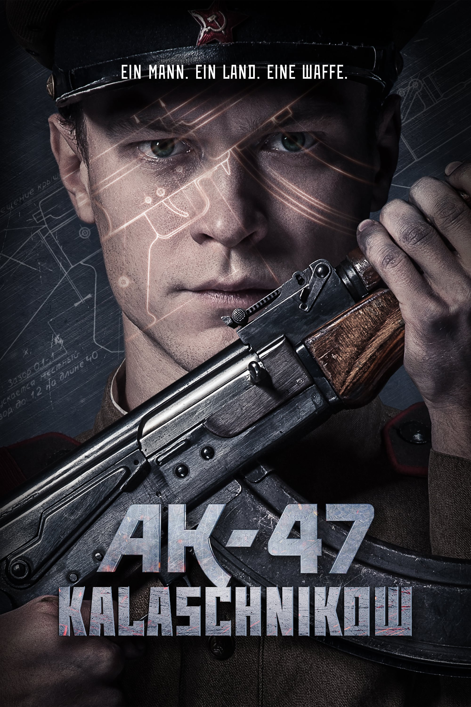 Imagens AK-47