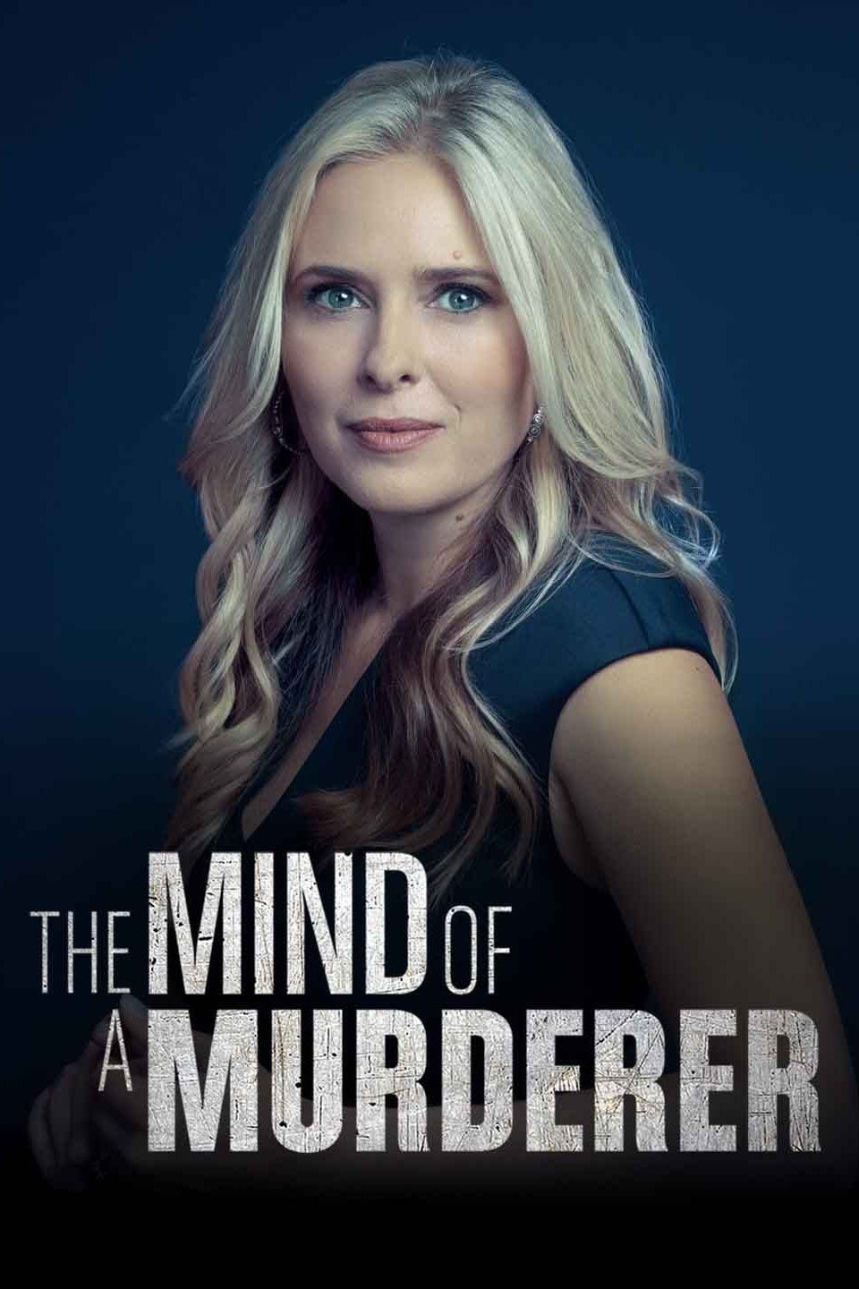The Mind of a Murderer (2015)