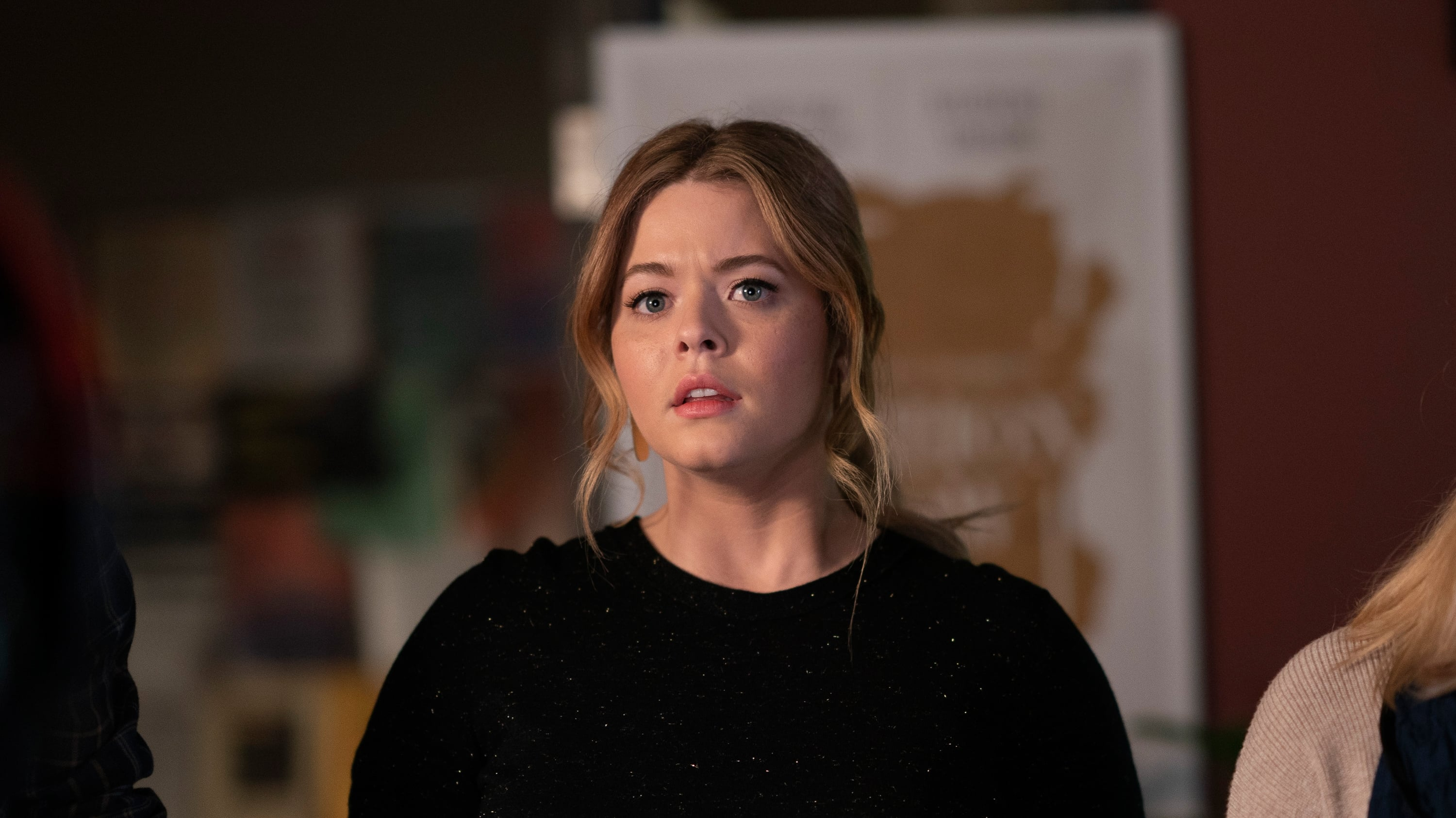 Pretty Little Liars: The Perfectionists Season 1 Episode 6