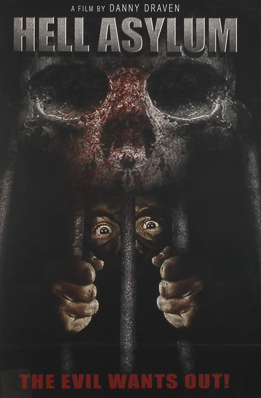 Hell Asylum (2002)