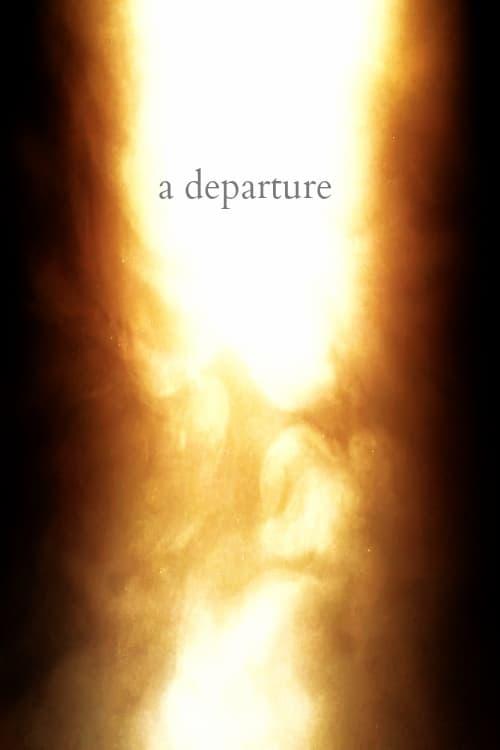A Departure