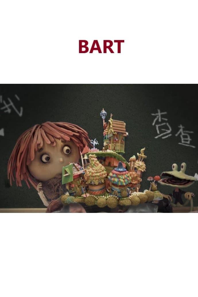 Ver Bart Online HD Español ()