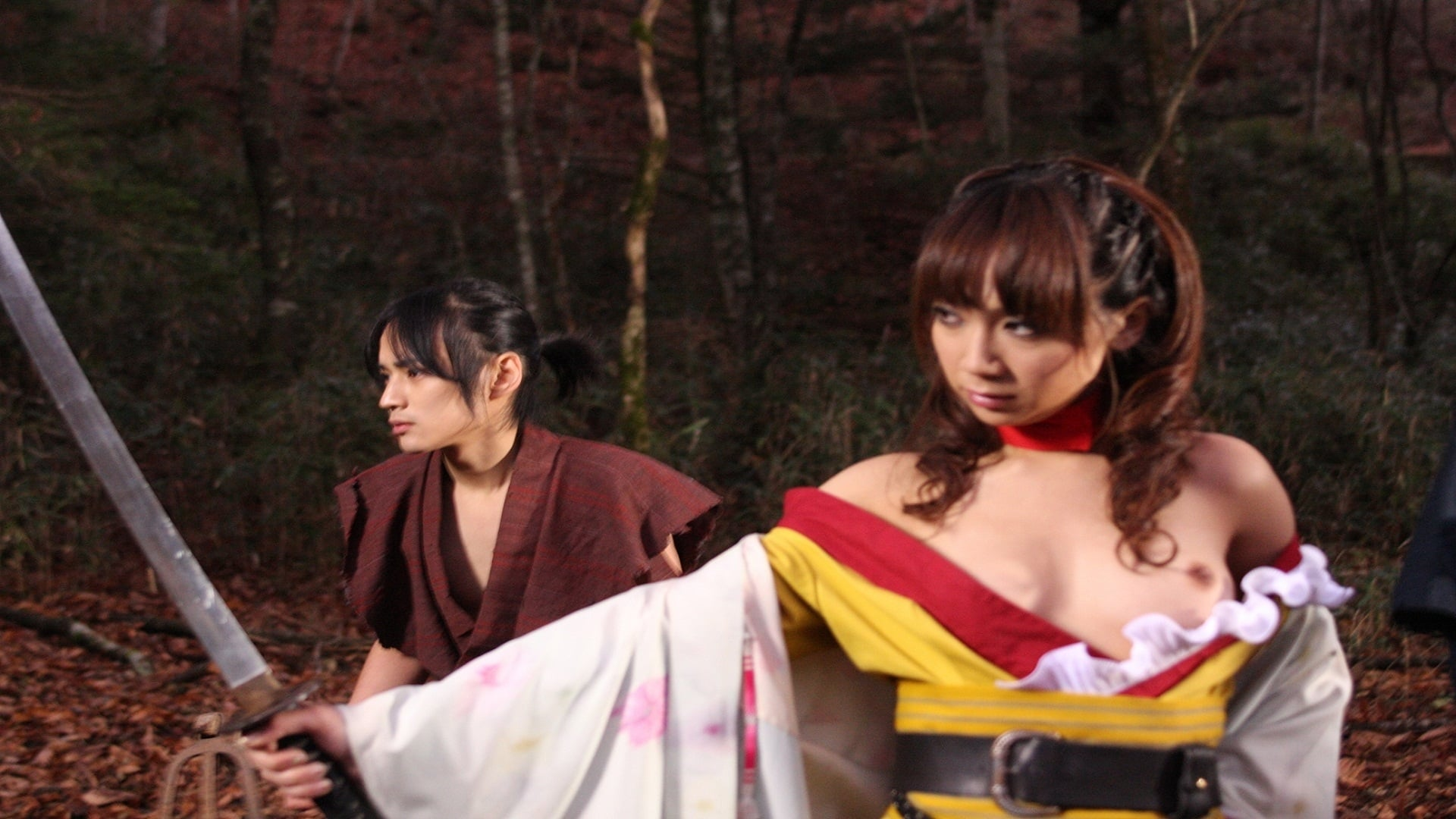 watch chanbara striptease free movies online movie times