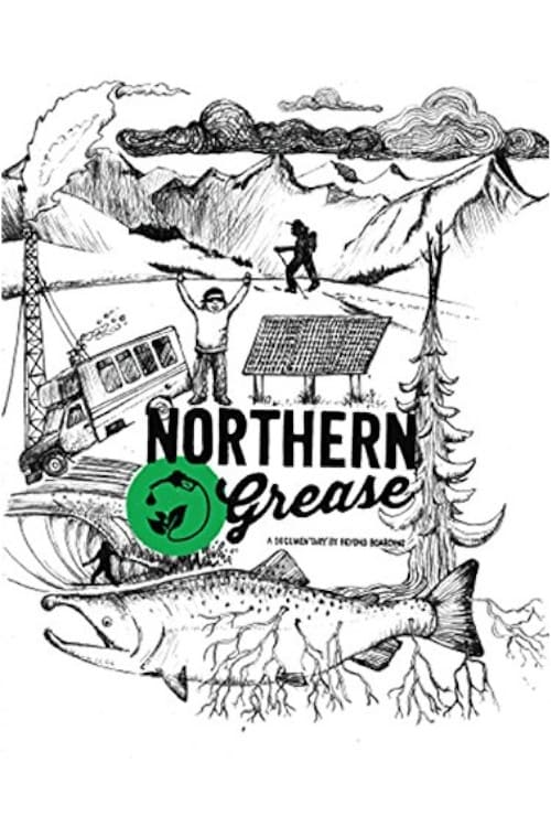 Northern Grease on FREECABLE TV