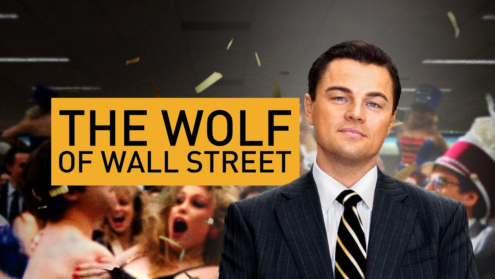 1337x watch the wolf of wall street movie online, free putlocker