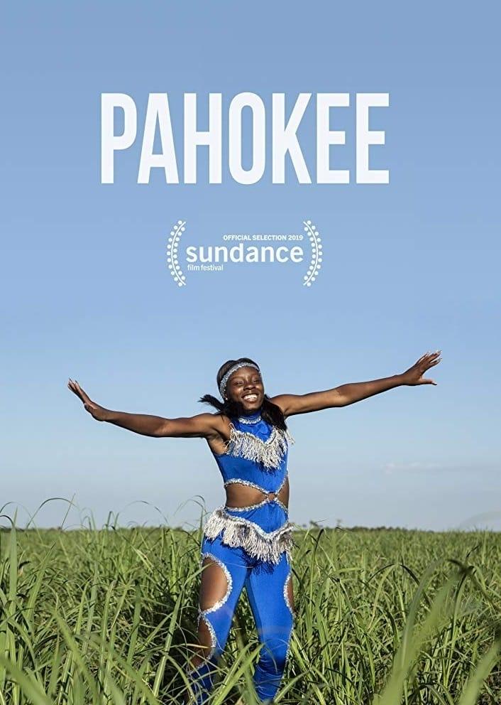 Pahokee, une jeunesse américaine sur annuaire telechargement