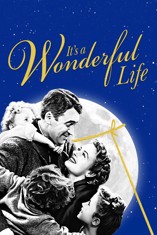 It s a Wonderful Life