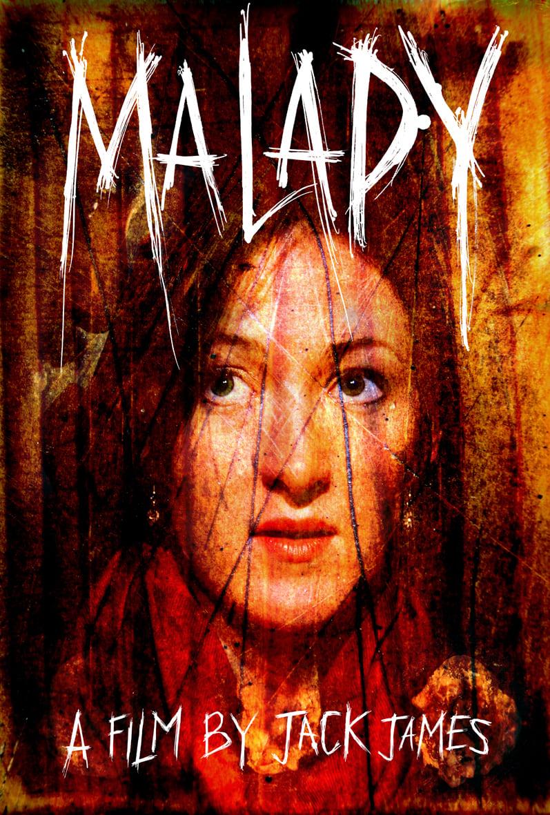 Malady on FREECABLE TV