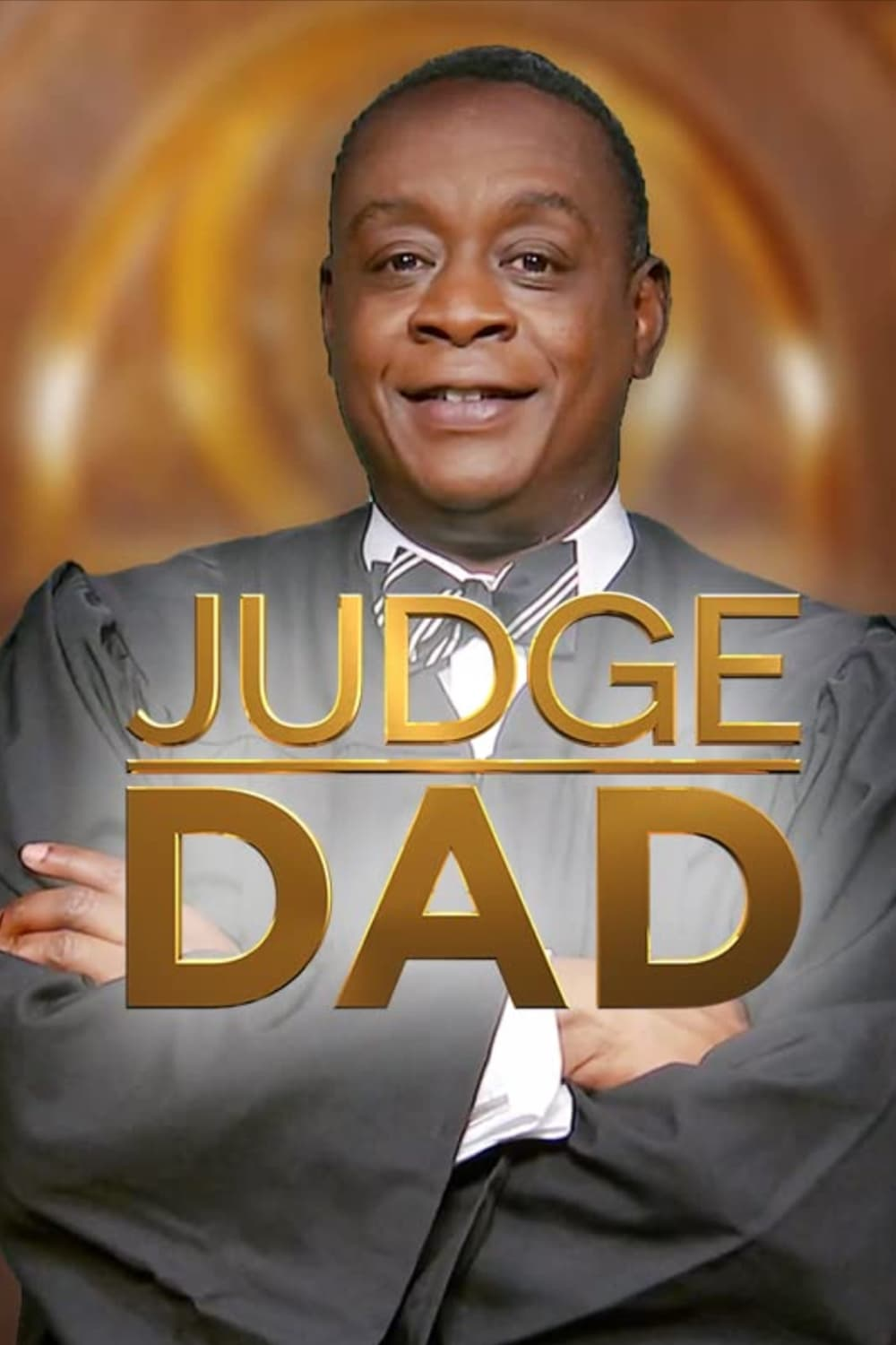 Judge Dad on FREECABLE TV