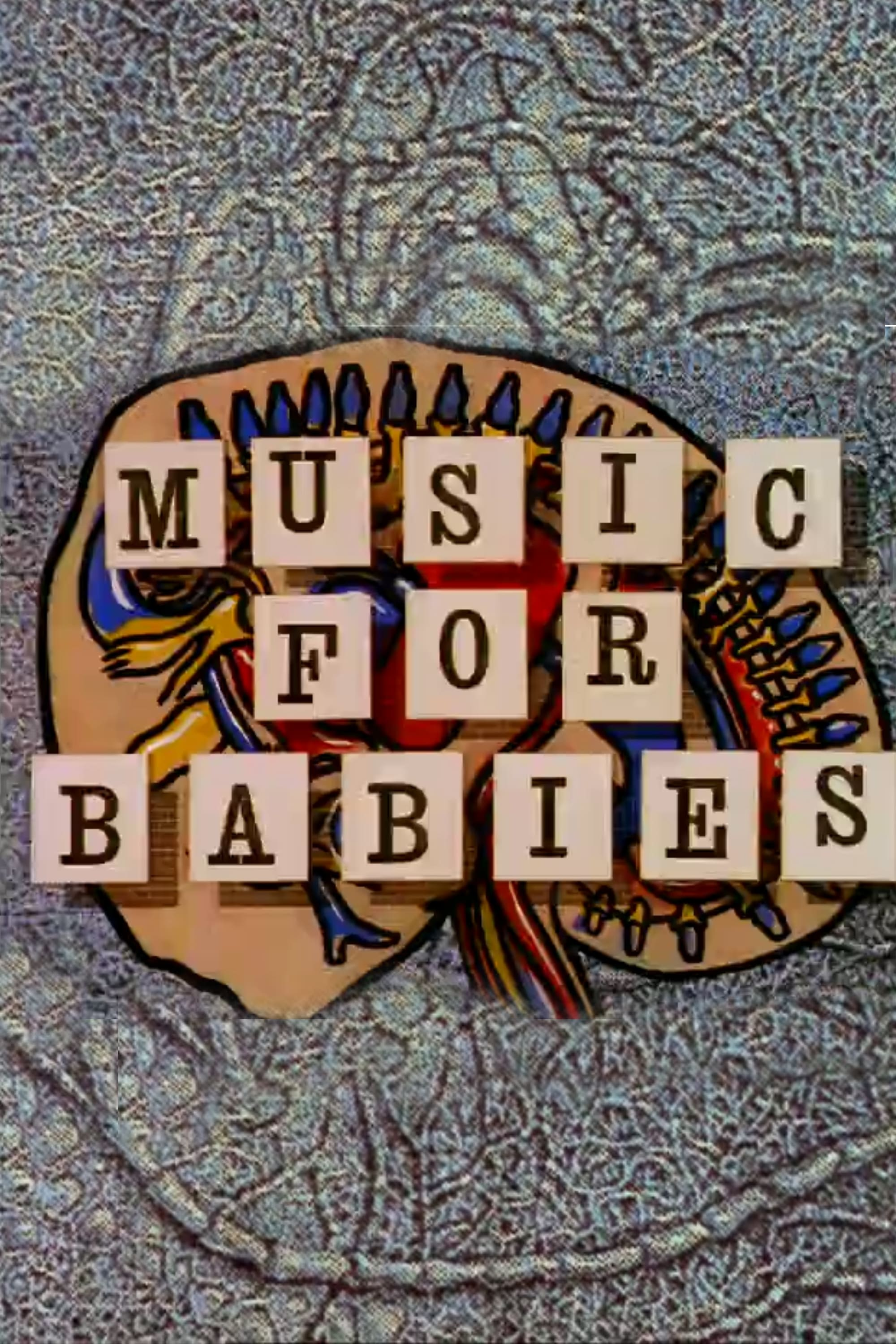 Ver Music for Babies Online HD Español ()
