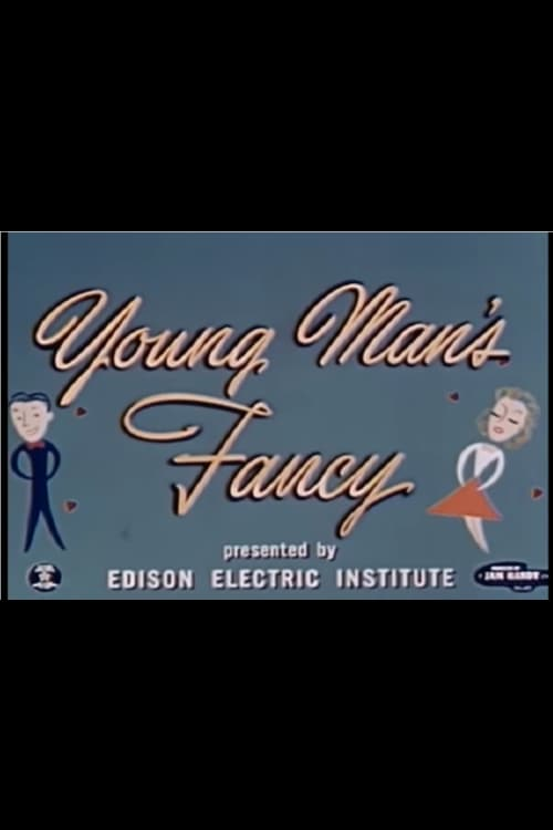 Young Man's Fancy (1952)