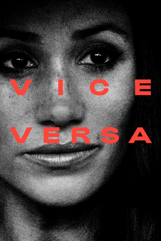 Vice Versa (2020)