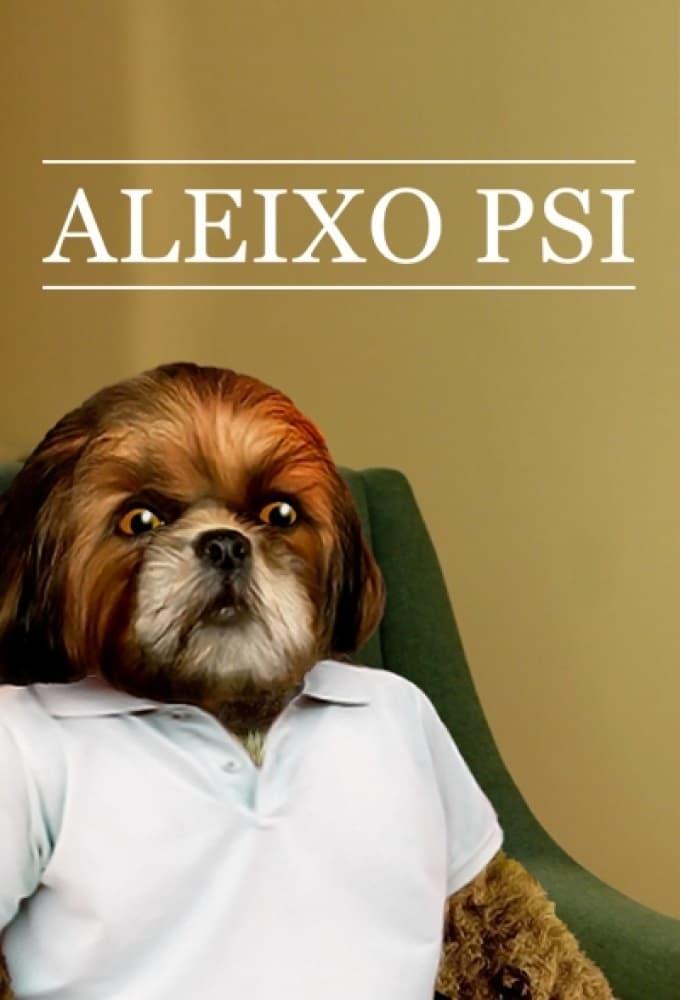 Aleixo Psi (2017)