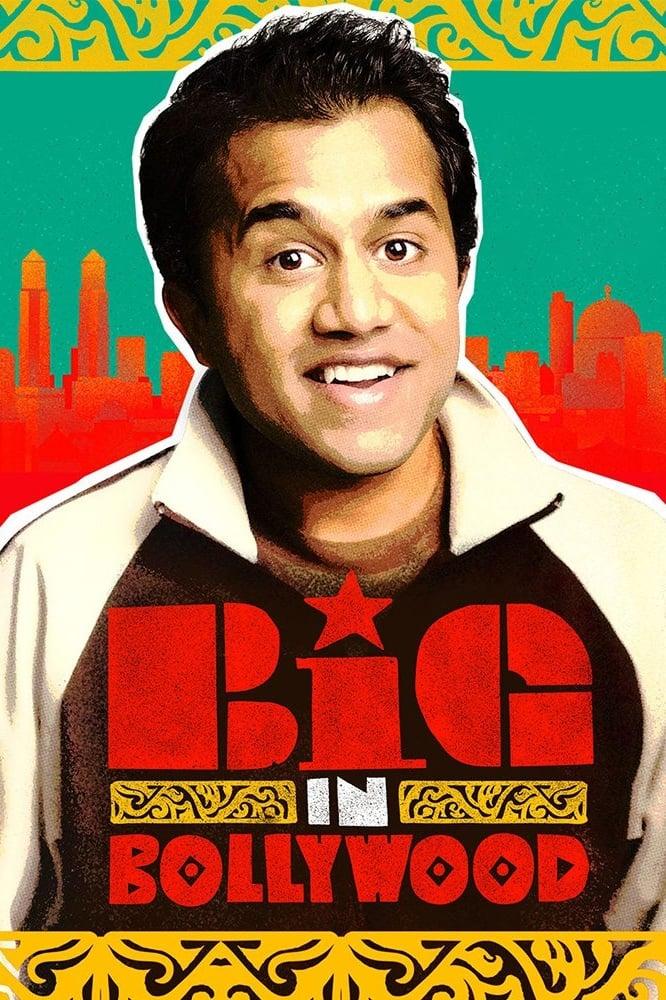 Big in Bollywood (2011)
