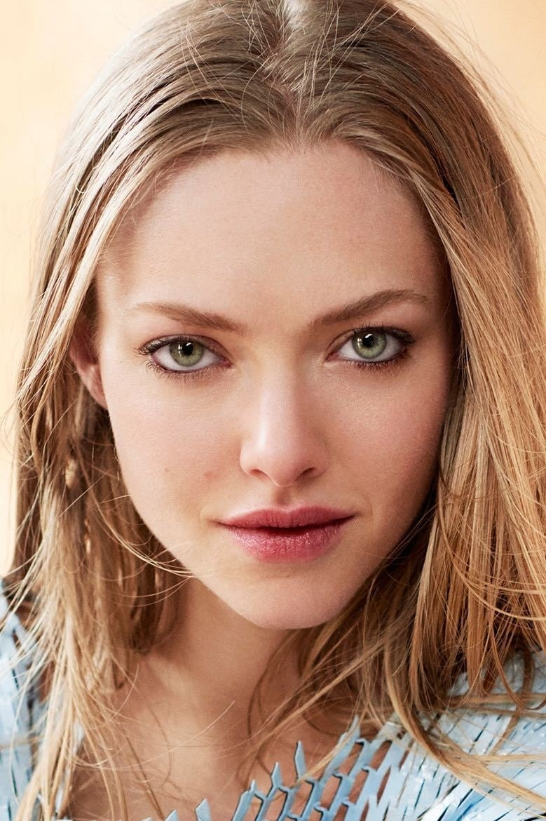 Amanda Seyfried: filmography and biography on movies.film ...