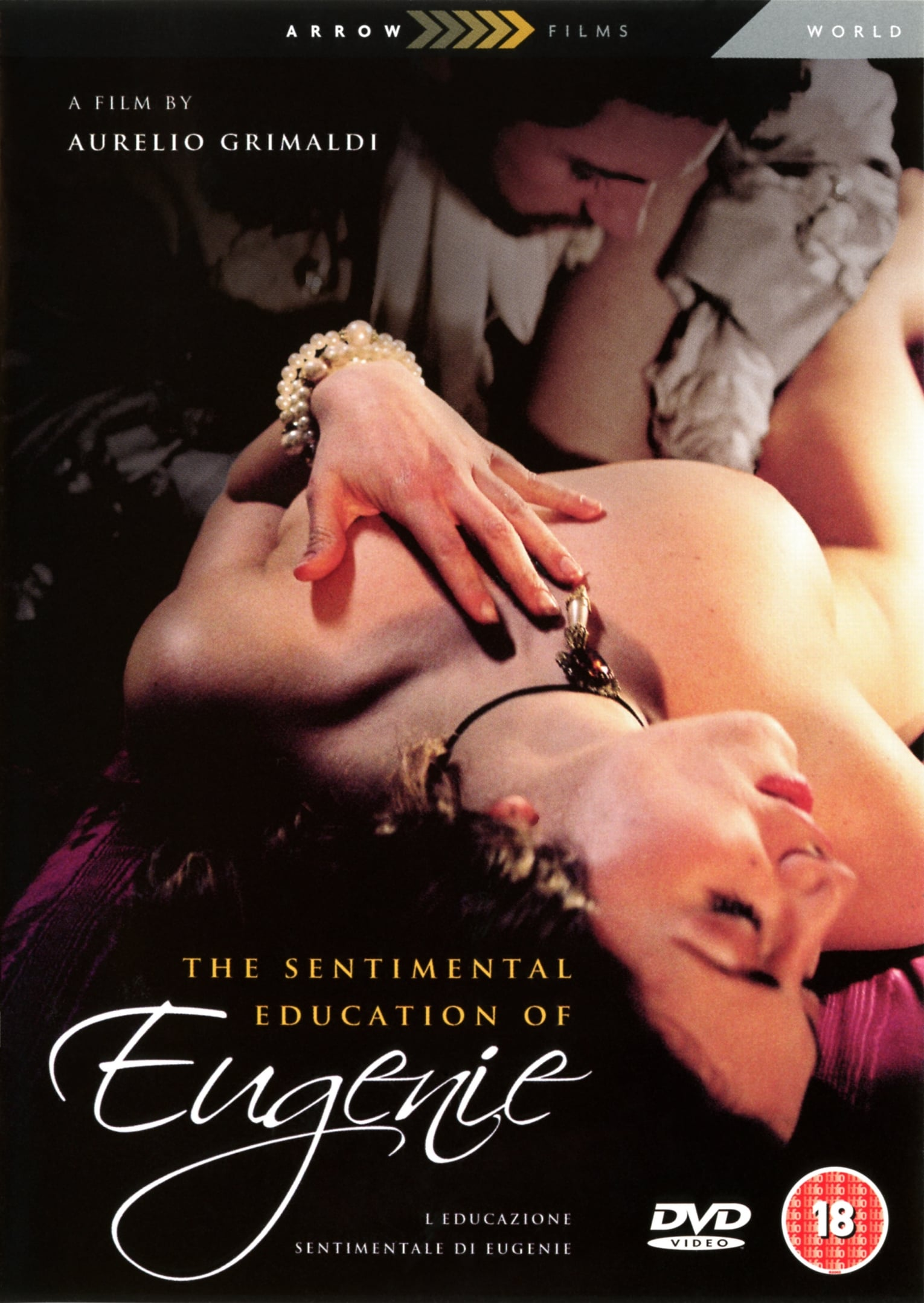favourite-free-quality-erotic-movies