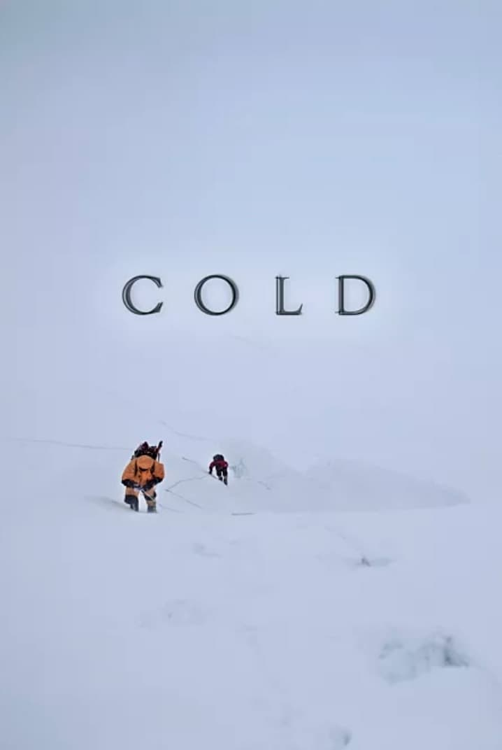 Cold on FREECABLE TV