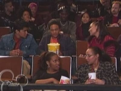 ye olde dating game thats so raven watch online