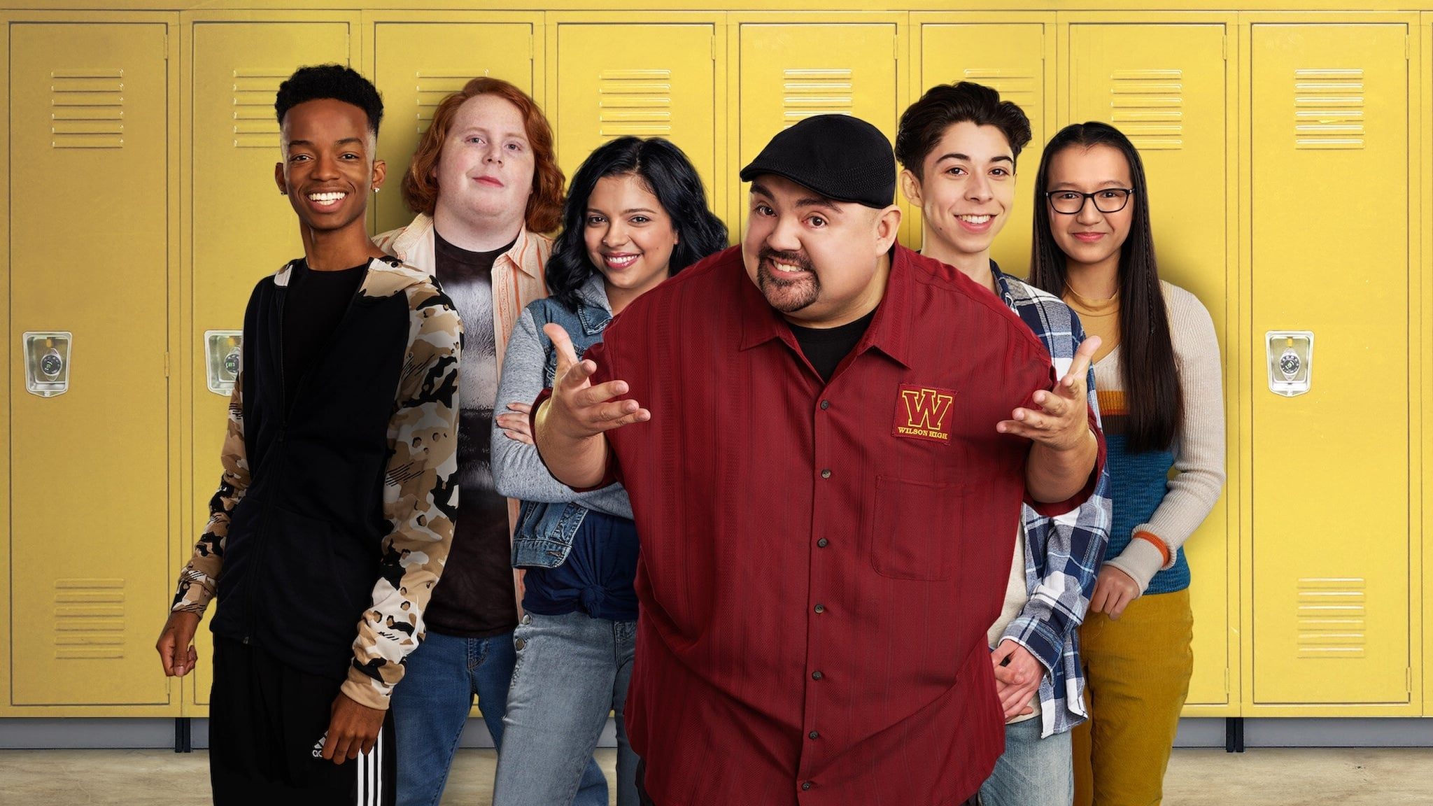 Third season Mr. Iglesias to release on Netflix in early December