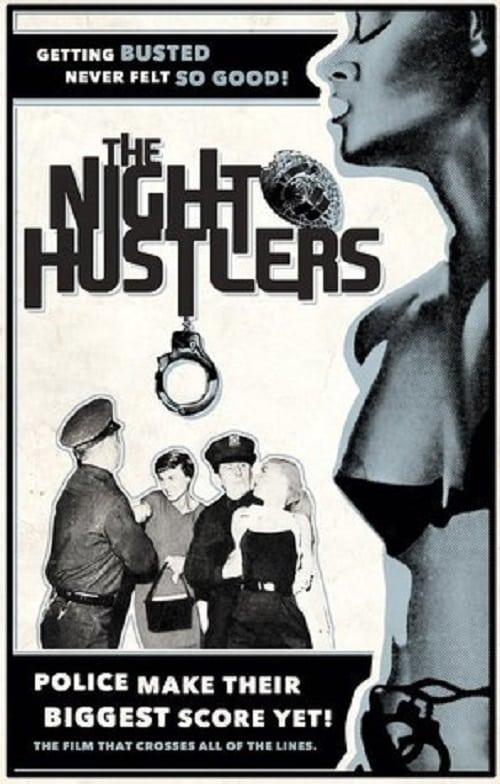 The Night Hustlers (1968)
