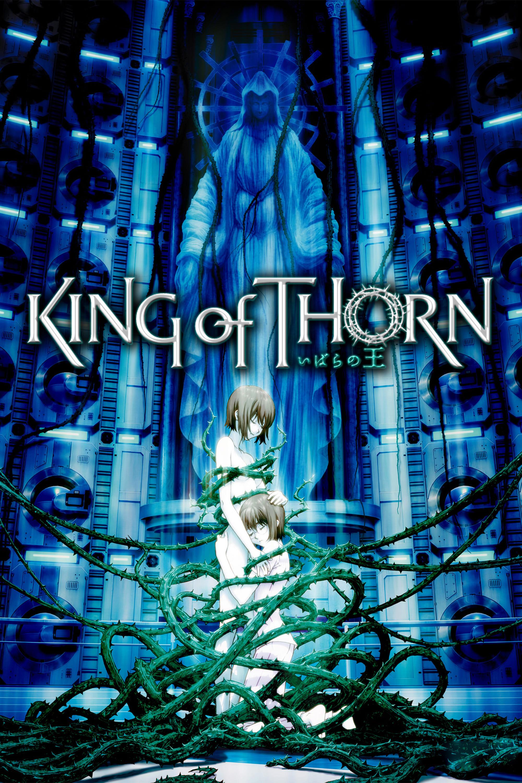 King Of Thorn Stream Deutsch