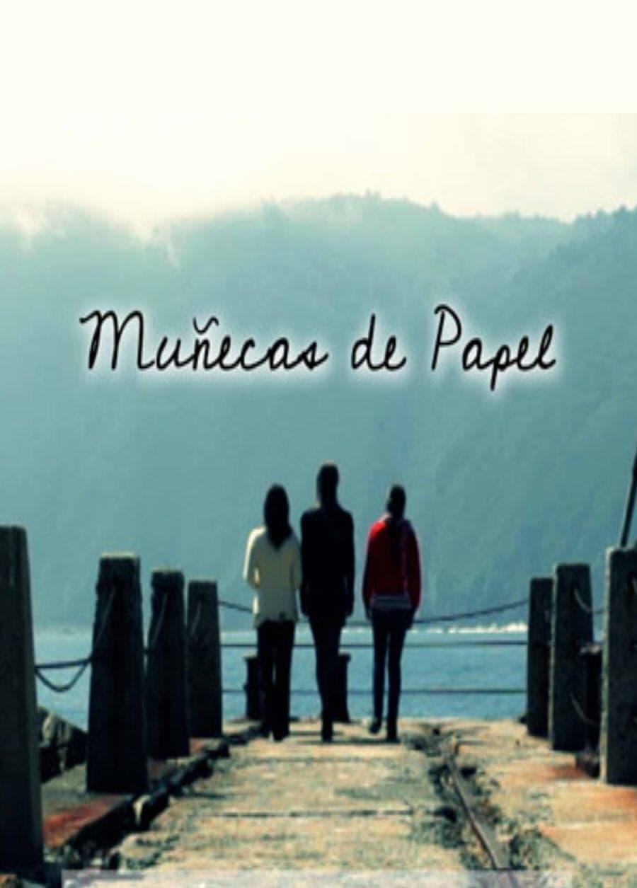Ver Paper Dolls Online HD Español ()