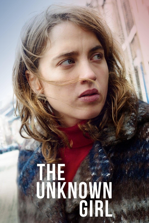 La chica desconocida (The Unknown Girl)